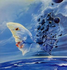butterfly-kiss