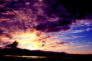 violet_sky_by_devons13-d30ooy0