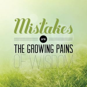 Mistake-Quotes-55