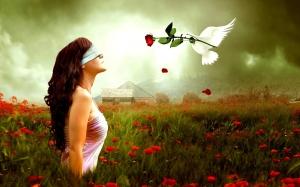 Artistic_-_Love_Wallpaper_764905034