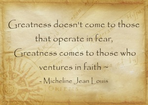 Greatness-doesnt-come-to