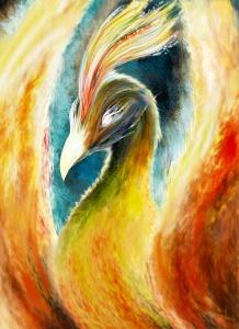 phoenix_queen_by_morningstar3878-d4qbryx