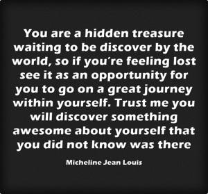 You-are-a-hidden
