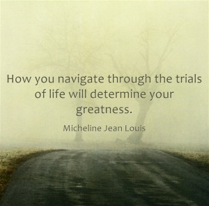 How-you-navigate-through
